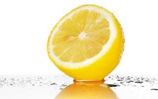 おいしい一、レモン、.jpg